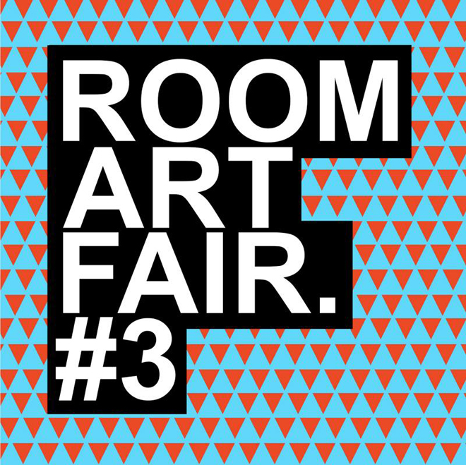 RoomArtFairOlestArts